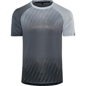 Gonso Meta Shirt Herren black